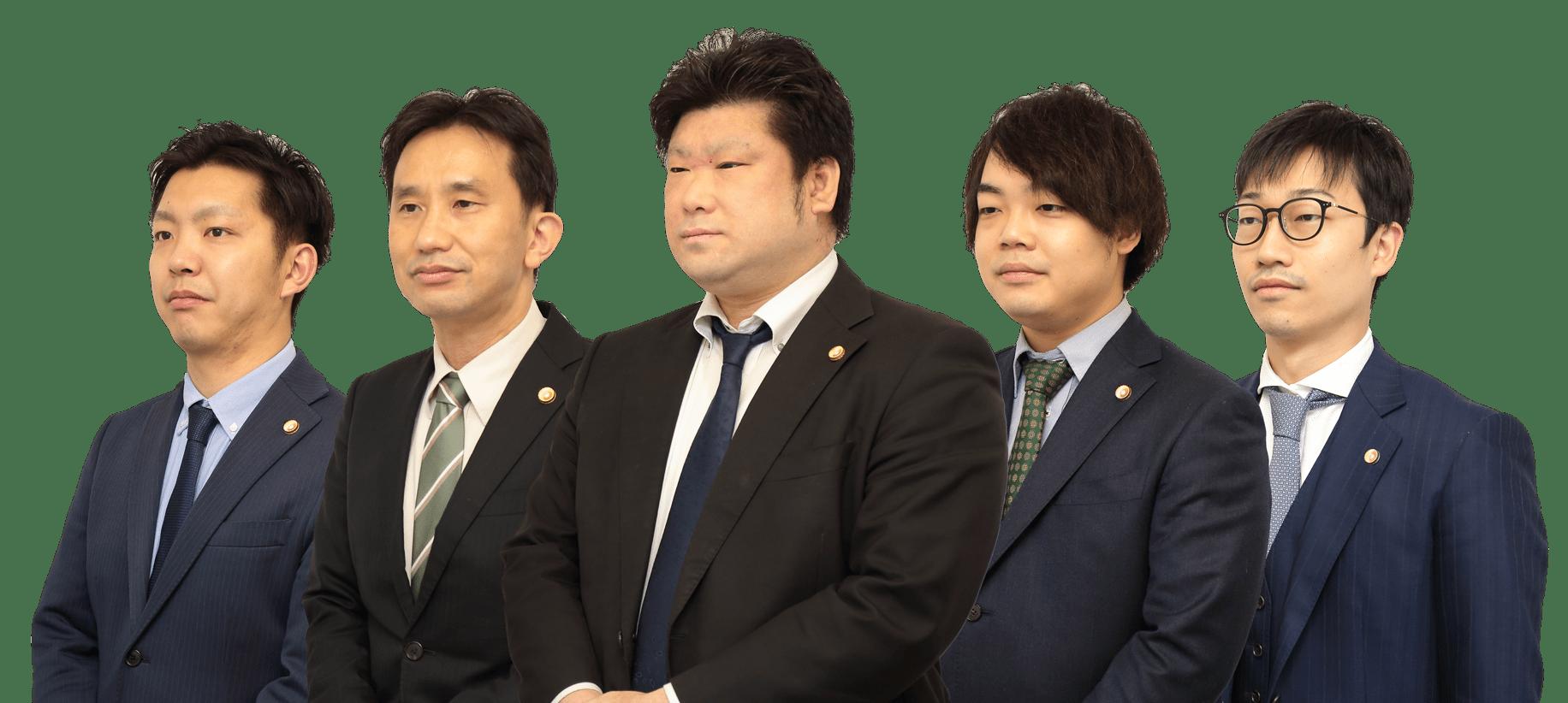 大阪の交通事故弁護士 コナトス