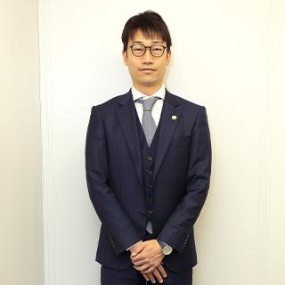 石原 宏一(いしはら ひろかず)弁護士