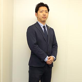 宮田 徹(みやた とおる)弁護士